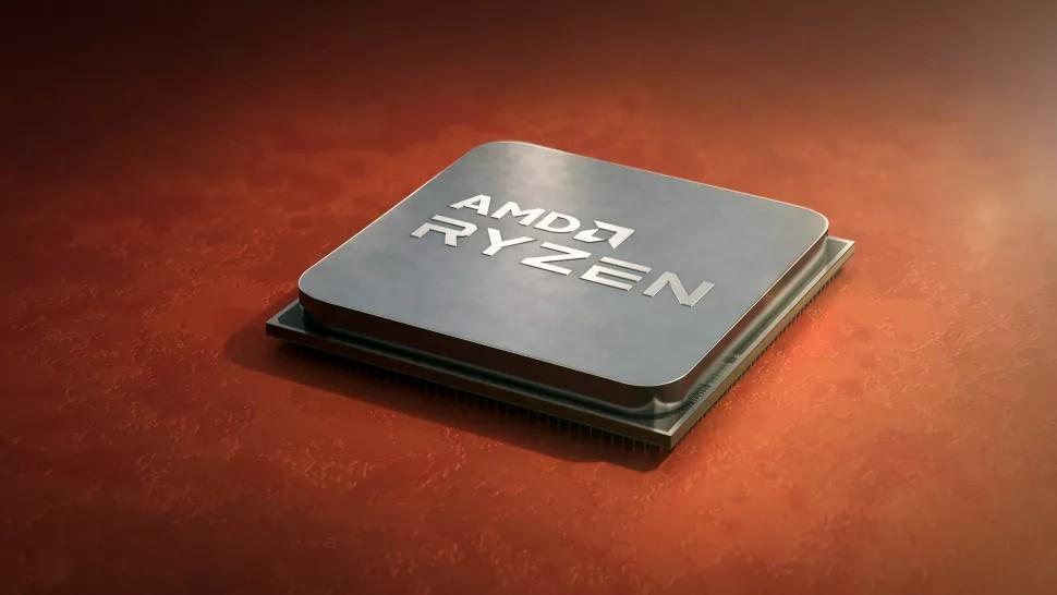 AMD Ryzen 5000 - تاريخ إصدار  والمواصفات والسعر والأداء