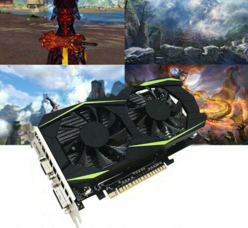 أسعار Nvidia Gtx 1050Ti في 2020