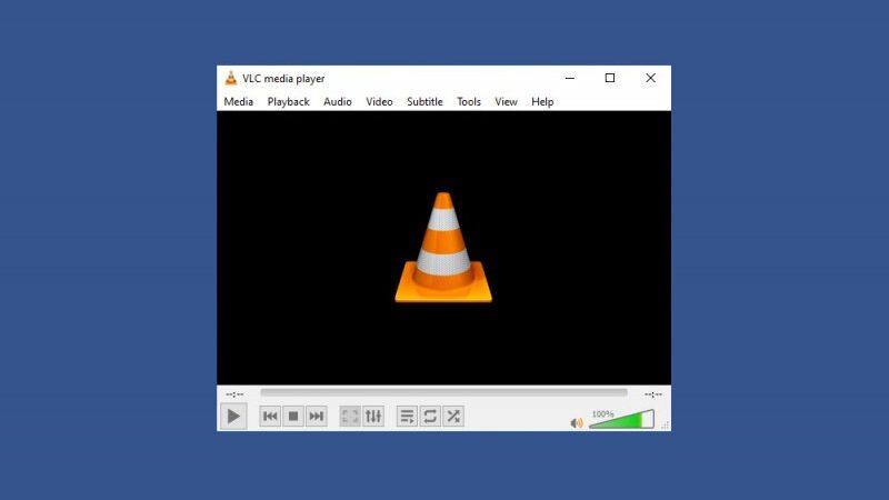 برنامج تشغيل الفيديو الاروع