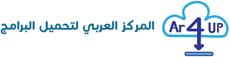 خدمات برمجة المواقع الالكترونية بالسعودية