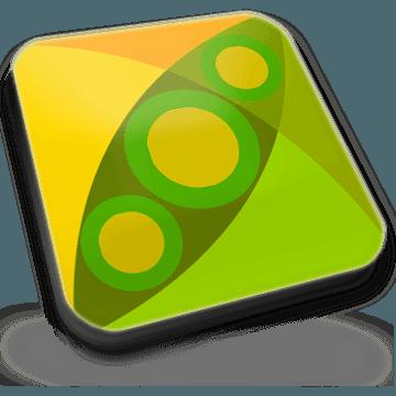 تحميل برنامج PeaZip لضغط وفك ضغط الملفات للكمبيوتر برابط مباشر