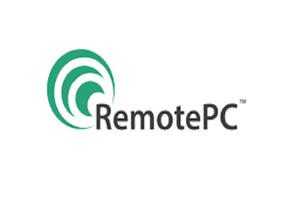 تحميل برنامج RemotePC للتحكم عند بُعد في الكمبيوتر برابط مباشر