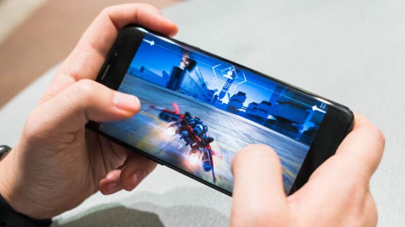 أفضل الألعاب المجانية للأندرويد المتوفرة في جوجل بلاي