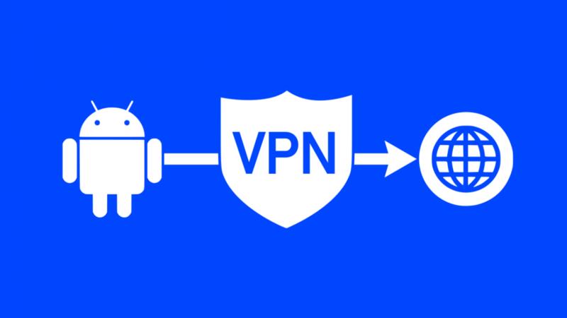 افضل تطبيقات VPN للاندرويد 2021