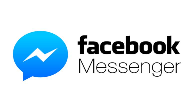 طرق استعادة حساب المسنجر Messenger