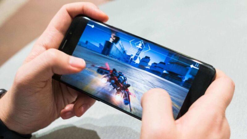 افضل تطبيقات تسريع الالعاب و تحسين اداء الهاتف