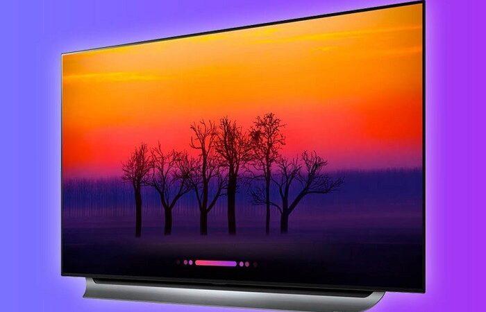 ماهي شاشات OLED : وكيف تتجنب احتراقها وتحافظ عليها لأطول وقت ؟