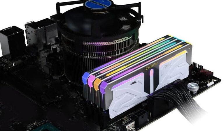 ذاكرة الرام DDR5 : إليك كل ما تريد معرفته عنها والأسعار والتوفر