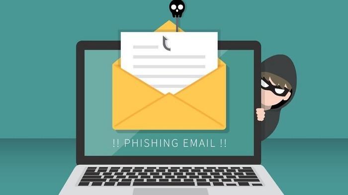 كيفية اكتشاف هجمات اختراق البريد الإلكتروني للأعمال والشركات ومنعها