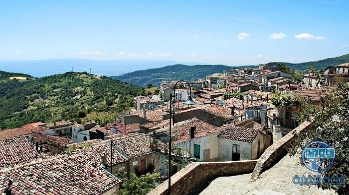 مدن إيطالية ستدفع لك 33 ألف دولار للسفر إليها – ماهي الشروط وكيفية التقديم