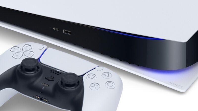 كيفية ترقية ألعاب PS4 إلى نسخة PS5 وتحسين الجودة والدقّة