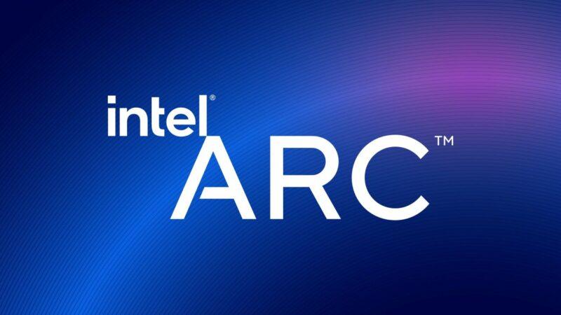 Intel تؤكّد قدوم كروت الشاشة المنفصلة خاصّتها لمزاحمة AMD وNvidia العام المقبل