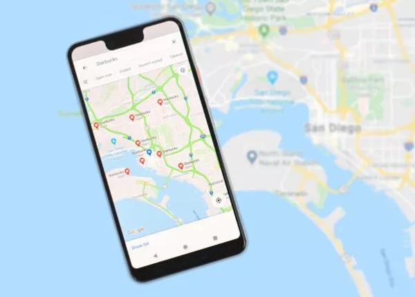 أفضل 6 تطبيقات مشاركة الموقع الجغرافي لهواتف أندرويد